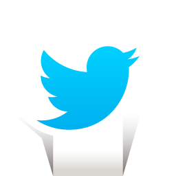 Follow Smooth Mover Removals on Twitter