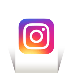 Follow Smooth Mover Removals on Instagram